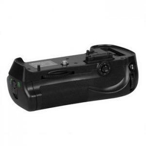 Батарейный блок NIKON-MB-D12 D810