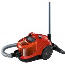 Пылесос Bosch BGC1U1700 (Red)-bakida-almaq-qiymet-baku-kupit
