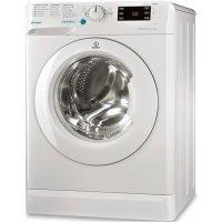 Cтиральная машина Hotpoint-Ariston BWSE 61251 1 (White)