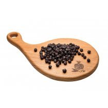 Сушеная вишня с косточкой 100гр-bakida-almaq-qiymet-baku-kupit