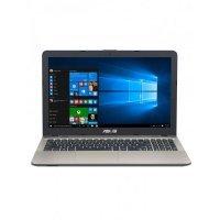 Ноутбук Asus VivoBook X541UA 15.6