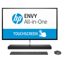 Моноблок HP ENVY All-in-One PC 27-b202ur Touch i7 (4RS10EA)-bakida-almaq-qiymet-baku-kupit