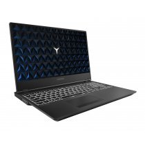 Ноутбук Lenovo Legion Y530-15ICH / Intel Core i7 / 15.6