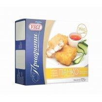 Рыбные порции из филе хека VICI Панко 175 гр.-bakida-almaq-qiymet-baku-kupit
