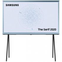 Телевизор Serif Samsung 43