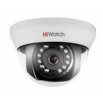 HD TVI-камера HiWatch DS-T102 / 2.8 mm-bakida-almaq-qiymet-baku-kupit