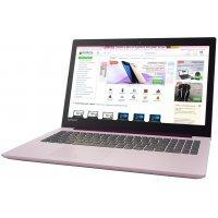 Ноутбук Lenovo ideaPad IP320 15,6 HD i3 (80XL0426RU)