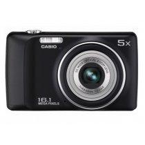 Foto kamera Casio QV-R300 (black)-bakida-almaq-qiymet-baku-kupit