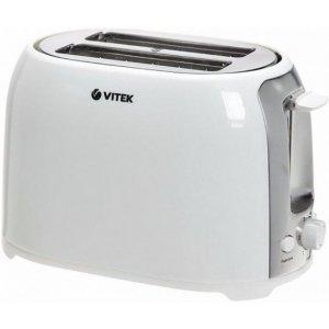 Тостер Vitek VT-1582 (White)