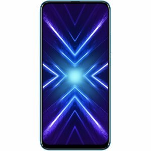 Смартфон Huawei Honor 9X Lite 4GB/128GB (Black,Green)