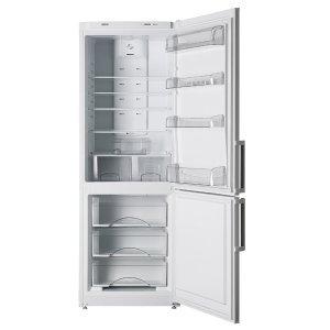 Холодильник Atlant 4524-000 (White)