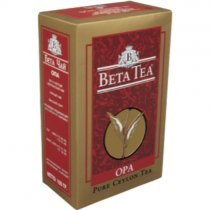 Çay Beta Opa Ceylon 250 qr-bakida-almaq-qiymet-baku-kupit