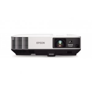 Proyektor Epson EB-2155W