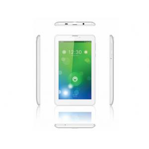 Планшет I-Life I-Tell K1100 7inch 800 x 480 (IT.1100DC.580BT)