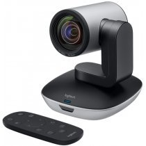 WEB-камера LOGITECH PTZ Pro 2 Camera (960-001186)-bakida-almaq-qiymet-baku-kupit