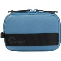 Сумка LowePro SEVILLE 20 BLUE (LP36249-0EU)