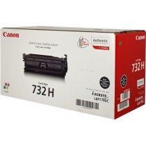Лазерный картридж toner Canon CRG732 BLACK (6264B002)-bakida-almaq-qiymet-baku-kupit