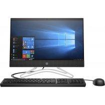 Monobloklar HP 200 G3 All-in-One / 21.5