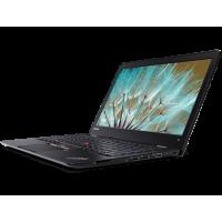 Ноутбук Lenovo ThinkPad 13 2nd Gen/ 13.3