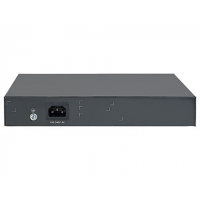Коммутатор HP 1420-24G Switch (JG708B)