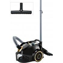 Пылесос Bosch BGS4UGOLD2 (Black, golden)-bakida-almaq-qiymet-baku-kupit