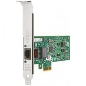 АДАПТЕР HP NC112T PCIe Gigabit Server Adapter (503746-B21)