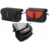Kamera çantası VANGUARD BIIN 8H-bakida-almaq-qiymet-baku-kupit