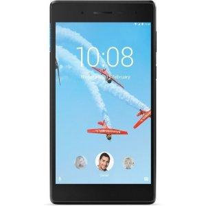 """Planşet Lenovo TAB4 7 Essential 7"""" 8Gb 4G+Call (ZA310050RU)"""