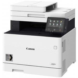 Canon MF744Cdw (3101C032SH)