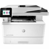 Принтер HP Color LaserJet 150nw Printer - A4 (4ZB95A)