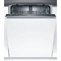 Посудомоечная машина Bosch SMV25CX10Q (White)-bakida-almaq-qiymet-baku-kupit