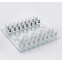 Алко-игра шахматы-bakida-almaq-qiymet-baku-kupit