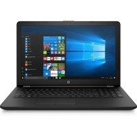 Ноутбук HP Laptop 15-bs006ur 15.6