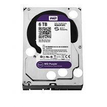 Daxil HDD WD Purple  3.5'' 6TB 7200 prm (WD60PURX)-bakida-almaq-qiymet-baku-kupit