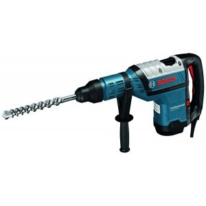 Perforator Bosch GBH 8-45 D Professional (611265100)