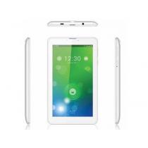 Планшет I-Life ITELLK3300SW White\ Screen 7-bakida-almaq-qiymet-baku-kupit