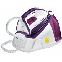 Buxar generatoru ilə dəmir Bosch TDS6030 (Purple / white)-bakida-almaq-qiymet-baku-kupit