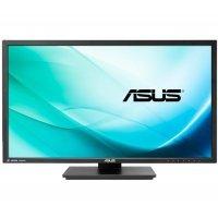 Monitor Asus Gaming Monitor PB287Q 28