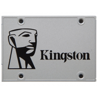 Карта памяти Kingston 32GB SDHC Class 4 Flash Card (SD4/32GB)