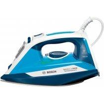 Утюг Bosch TDA3028210 (Blue)-bakida-almaq-qiymet-baku-kupit