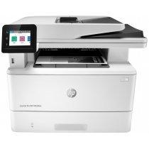 HP LaserJet Pro M428FDW (W1A30A)-bakida-almaq-qiymet-baku-kupit