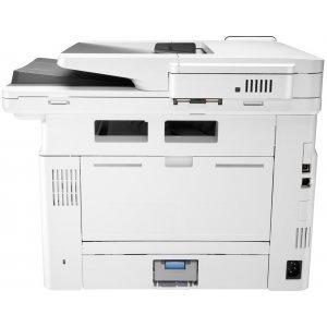 HP LaserJet Pro M428FDW (W1A30A)