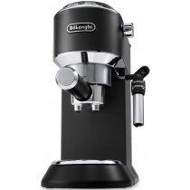 Рожковая кофеварка Delonghi EC 685.BK (Black)-bakida-almaq-qiymet-baku-kupit