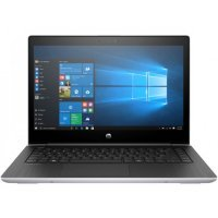 Notebook HP ProBook 440 G4 i3 14 (Y8B96EA)