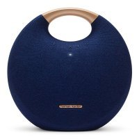 Akustik sistem Harman Kardon Onyx Studio 5 Blue (HKOS5BLUEU)