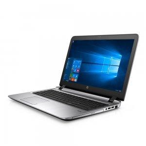 Ноутбук HP ProBook 450 G4 i5 15,6 (Y8A57EA)