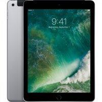 Планшет Apple IPad Pro 2017: Wi-Fi 32GB - Space Grey (MP2F2RK/A)