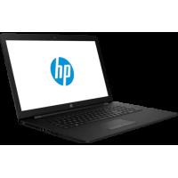 Ноутбук HP Laptop 17-bs004ur 17.3