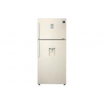 Холодильник Samsung RT53K6510EFWT (Beige)-bakida-almaq-qiymet-baku-kupit