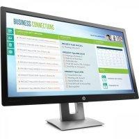 Монитор HP EliteDisplay E272q 27